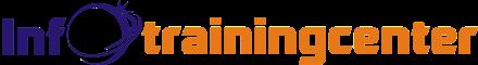 Portal Jadwal Training & Consulting, Sertifikasi dan Non-Sertifikasi. Update